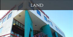 Houston vacant land Real Estate